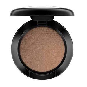 MAC woodwinked eyeshadow NIB